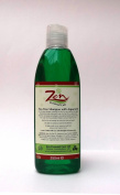 Zen Personal Care Tea Tree Shampoo with Aquarich Organic 250ml