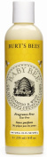 Burt's Bees Baby Bee Fragrance Free Shampoo and Wash 235 ml