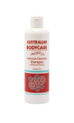 Australian Bodycare Intensive Cleansing Shampoo 250 ml