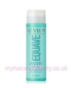 Equave by Revlon Hydro Detangling Shampoo 250ml
