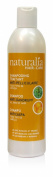 Orange & Bardana Shampoo Anti-dandruff 300ml