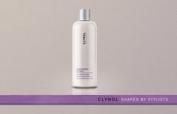Clynol Care Activate 1 Anti-Hair Loss Shampoo 300ml