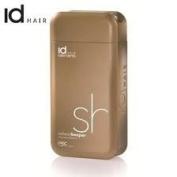 ID Hair Colour Keeper Shampoo