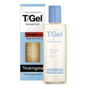 T/Gel Shampoo Sensitive 125ML