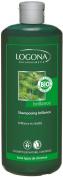 Logona Essential care shampoo Nettle 500ml