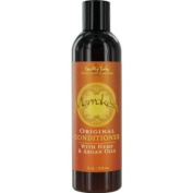 Earthly Body Original Conditioner Marrakesh 236 ml