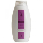 Avril Organic Shampoo for Coloured Hair Pomegrenate and Raspberry Seed Oil 500ml