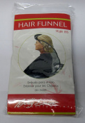 Betty Dain Shampoo Hair Funnel