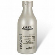 L'Oreal Serie Expert Shine Shampoo - Silver 1500ml [Personal Care]