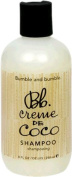 Bumble and Bumble Cr?me de Coco Shampoo 250ml / 8 fl.oz.