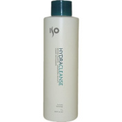 ISO Hydra Cleanse Reviving Shampoo 1 l