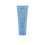Dry Remedy Moisturising Shampoo [Personal Care]