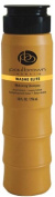 Paul Brown Washe Elite Shampoo,for Chemically Treated & Damaged Hair