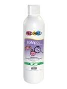 Pediakid Balépou Shampoo 200ml