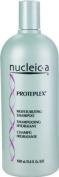 Nucleic-a Proteplex Moisturising Shampoo