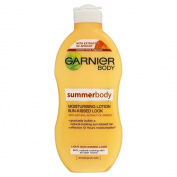 Garnier Summer Body Moisturising Lotion Light 77023 250ml