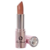Too Faced Lip Of Luxury Champagne Essence Lipstick