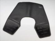 BOB TUO Original milcoup eco cutting collar - Black
