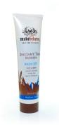 MakeBelieve Instant Tan Bronzer, Medium to Dark Matt Glow for Face & Body