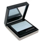 Givenchy Shadow Show - # 12 Elegant Blue - 2g/0ml