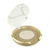 Jane Iredale PurePressed Single Eye Shadow - Oyster (Shimmer) - 1.8g/0ml