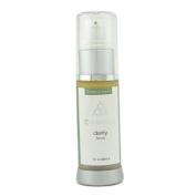 Cosmedix Clarity Serum - 30ml/1oz