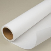 1 X Roll Of 63Gsm Tracing Paper