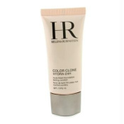 Helena Rubinstein Colour Clone Hydra 24H Nude Finish Foundation SPF 15 - # 22 Rose Apricot - 30ml/1oz