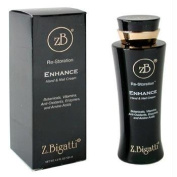 Z. Bigatti Re-Storation Enhance Hand & Nail Cream - 125ml/4.2oz