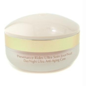 Stendhal Pure Luxe Anti-Ageing Resurfacing Care - 50ml/1.66oz