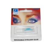 Dimples Washable Eyelash Glue - 1ml