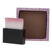W7 Bronzing Face Powder - Honolulu