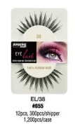 Amazing Shine Eyelash 38