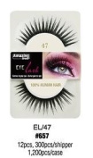 Amazing Shine Eyelash 47