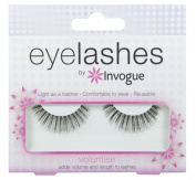 Invogue Eyelash Volumise #1