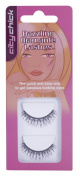 City Chick Dazzling Diamante Lashes