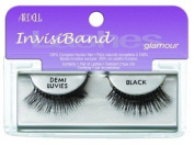 Ardell Lashes Demi Luvies Black - LOU65016