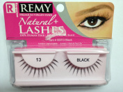 Response Natural Lashes Number 13