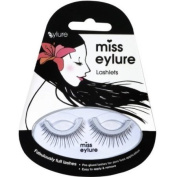Miss Eyelure (Pre-Glued lashes) Eliza - 6010003