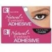 Response Natural+ Eyelash Adhesive Dark 7g