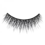Salon System Eyelashes Boholash Boho-Classic - 225380
