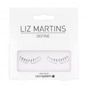 Salon System Eyelashes Liz Martins Define - 352003