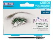 BLUE BLACK Eyelash & Eyebrow tint /Dye Colour /Permanent eyebrow colour**NEW**