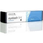 Strictly Professional EYELASH TINT BLUE/BLACK 15G