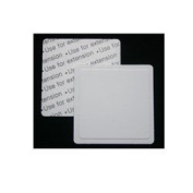 Protective Glue Cover Sticker / Tape for Jade and Crystal Stone / Individual Eyelash Extensions / False Eyelash Extensions / Fake Eyelash Extensions