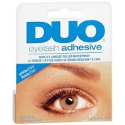 Duo Eyelash Adhesive White