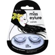 Miss Eyelure (Pre-Glued lashes) Emily - 6010004