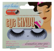 Eye Candy Double Lash Style 301