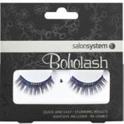 Salon System Boholash Boho - Bolly