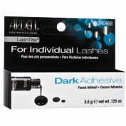 Ardell Lashtite Eye Lash Adhesive Dark
